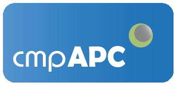 Logo cmpAPC