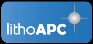 Logo lithoAPC