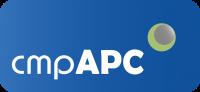 Logo_cmpAPC_web2