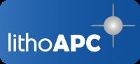 Logo_lithoAPC_web